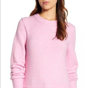 JCrew SuperSoft  Sweater